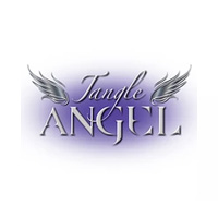 tangleangel旗舰店 天使梳好用吗