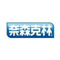 奈森克林旗舰店 台湾奈森克林牙线棒怎么样