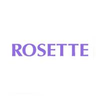 ROSETTE海外旗舰店 日本诗留美屋海泥洗面奶怎么样