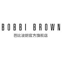BOBBI BROWN芭比波朗旗舰店 芭比波朗粉饼好用吗
