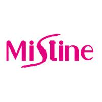 Mistine海外旗舰店 泰国Mistine护肤品怎么样