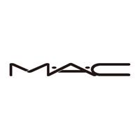 MAC魅可旗舰店 魅可口红怎么样
