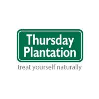 ThursdayPlantation海外旗舰店 星期四农庄祛痘好用吗