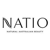 natio海外旗舰店 澳洲娜迪奥怎么样