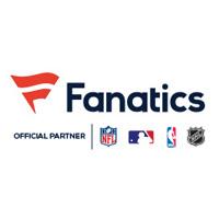 Fanatics UK 世界球队运动用品英国网站