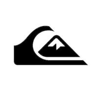 Quiksilver 冲浪户外运动品牌澳大利亚网站