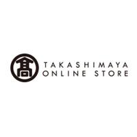 TAKASHIMAYA 日本高岛屋百货网站