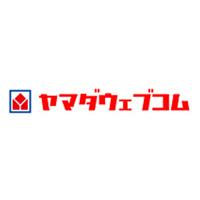 YAMADA山田电机家用电器日本网站