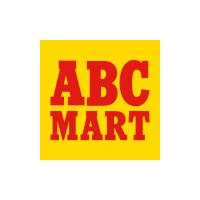 ABC-Mart 日本鞋类综合网站