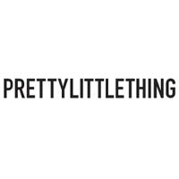 PrettyLittleThing美国时尚女装购物网站