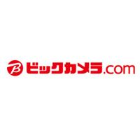 Biccamera 日本必酷综合电器网站