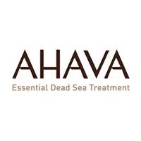 AHAVA旗舰店 AHAVA死海泥面膜价格