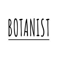 BOTANIST海外旗舰店 BOTANIST洗发水好用吗