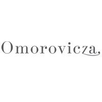 omorovicza海外旗舰店 omorovicza护肤品怎样