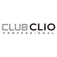 clubclio海外旗舰店 珂莱欧素颜霜怎么样