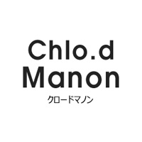 Chlo.d Manon 韩国女装品牌日本网站