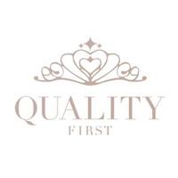 QualityFirst海外旗舰店 QualityFirst面膜好吗