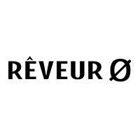 Reveur海外旗舰店 Reveur洗发水怎么样