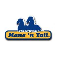 Mane'n Tail 美国箭牌海外旗舰店 美国箭牌洗发水怎么样