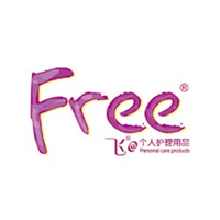 free旗舰店 飞卫生巾好不好用