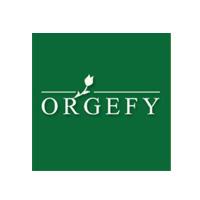 ORGEFY澳格菲旗舰店 澳格菲化妆品怎么样
