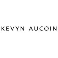 Kevyn Aucoin Beauty 美国知名彩妆品牌网站