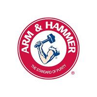 ARM&HAMMER艾禾美旗舰店 艾禾美小苏打牙膏好吗