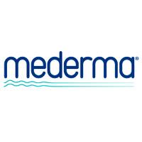MEDERMA海外旗舰店 美德玛去疤效果怎么样