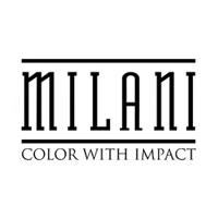 MILANI海外旗舰店 美国MILANI口红好不好