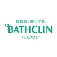 Bathclin海外旗舰店 巴斯克林浴盐怎么样