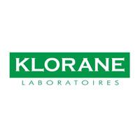 klorane康如旗舰店 康如洗发水怎么样
