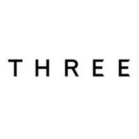 THREE海外旗舰店 THREE化妆品怎么样