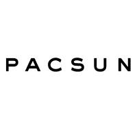 PacSun 美国帕克森女装网站