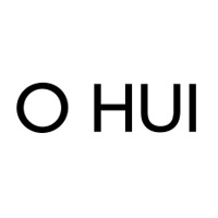O HUI欧蕙旗舰店 欧蕙化妆品怎么样