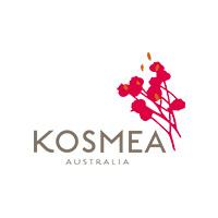 kosmea海外旗舰店 玫瑰果油怎么样