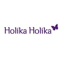 holikaholika海外旗舰店 猪鼻贴好用吗