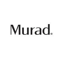 Murad海外旗舰店 慕拉护肤品怎么样