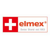 elmex旗舰店 elmex牙膏好用吗