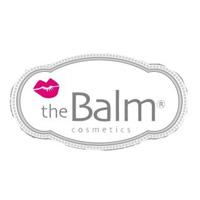 theBalm海外旗舰店 the Balm彩妆品牌