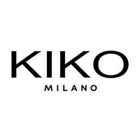 KIKOMILANO意大利专业化妆品牌美国网站