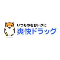 SouKai日本爽快药妆店网站