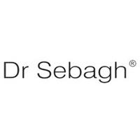 drsebagh旗舰店 赛贝格小红瓶怎么样