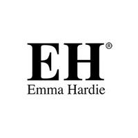 EmmaHardie海外旗舰店 英国EH哪里能买到