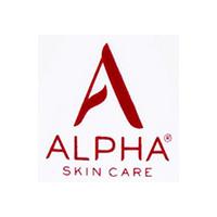 AlphaHydrox海外旗舰店
