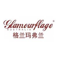 glamourflage格兰玛弗兰旗舰店 格兰玛弗兰产品怎么样