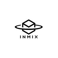 inmix眼镜旗舰店 音米眼镜怎么样