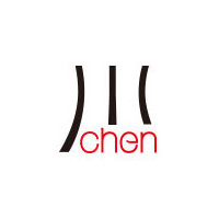 chen旗舰店 川的化妆品怎么样