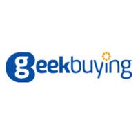 GeekBuying 电子产品商城网站