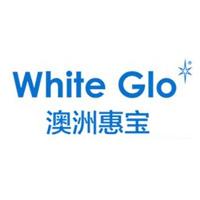 White Glo旗舰店 White Glo口腔清洁牙膏有用吗