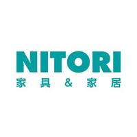 NITORI旗舰店 NITORI家具怎么样